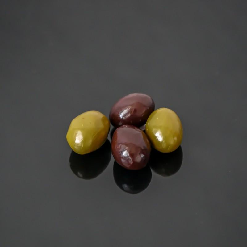 Sachet de 250 g d'Olives de...