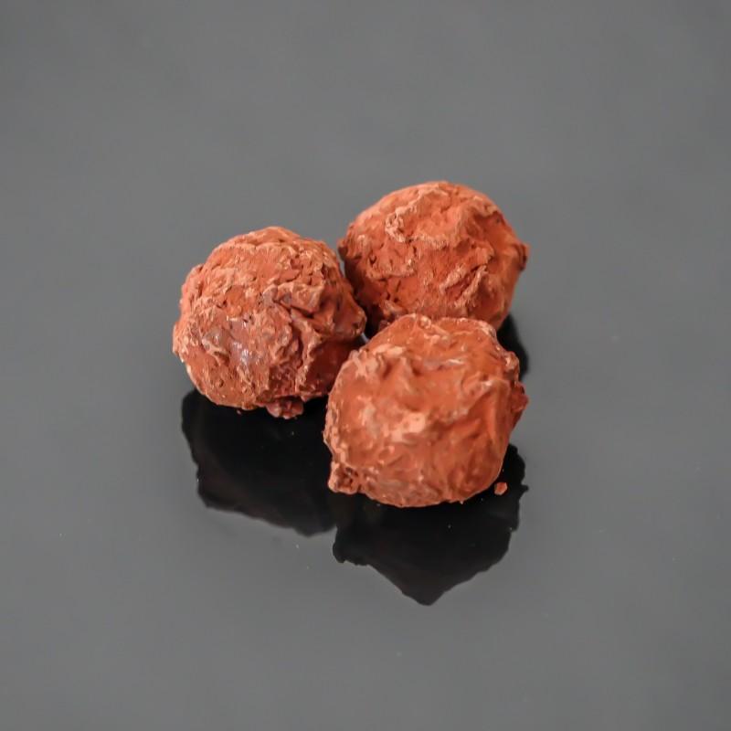 Ballotin de 250 g de truffes
