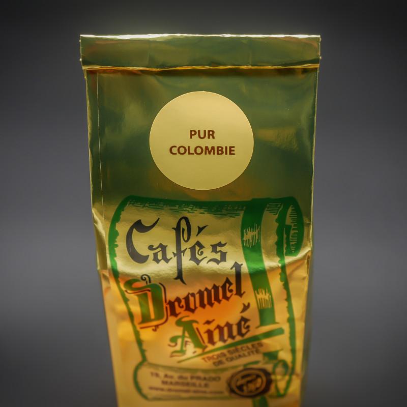Café - Colombie 250 g
