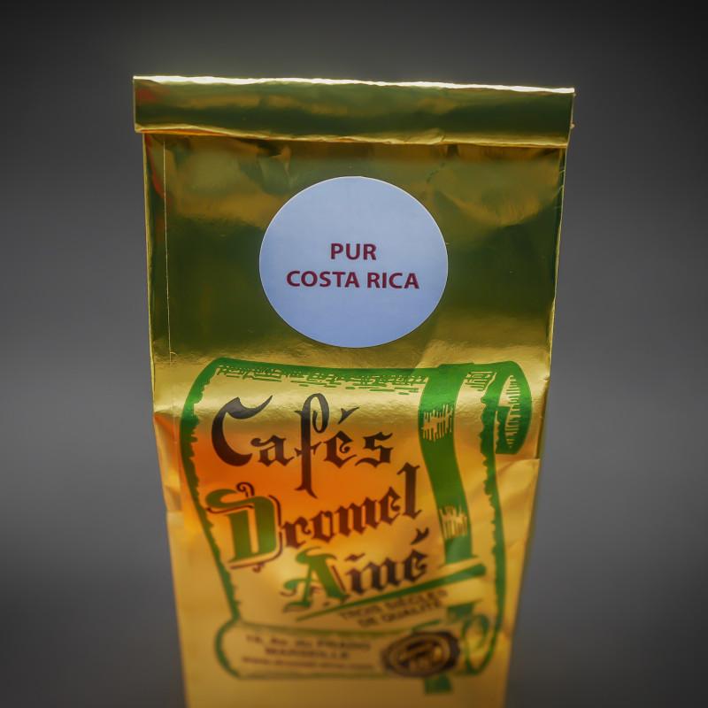 Café - Costa Rica 250 g
